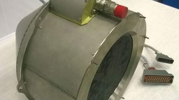 Роскосмос сообщил об успешных испытаниях нового ионного двигателя