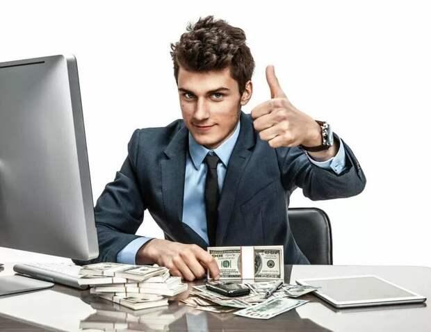 Как не обманутся при поиске новой работы