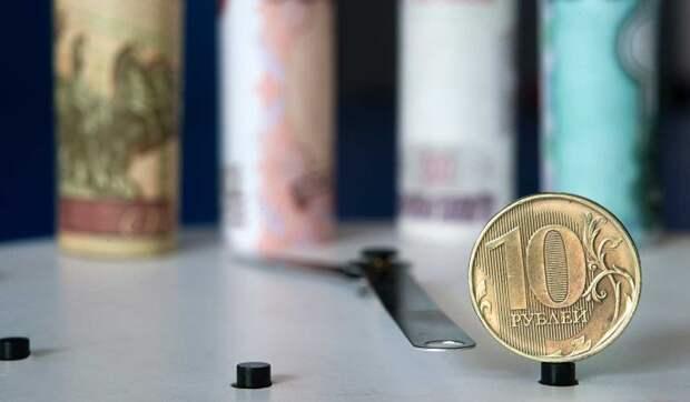 Экономист Калугин сообщил о новых выплатах россиянам: кто получит деньги