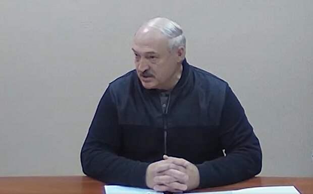 Белоруссия: Мучеников режима не будет