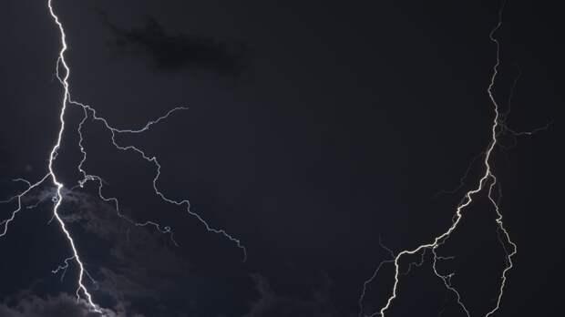 Как рождаются молнии? Учёные России предложили принципиально новое объяснение