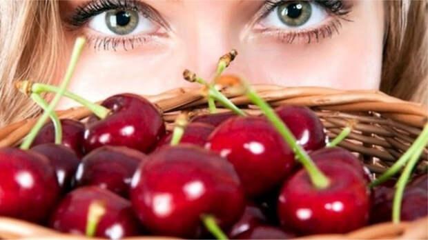 Какие продукты способствуют незаметному набору веса
