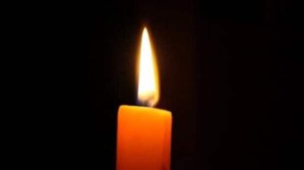 Елбасы выразил соболезнования в связи с трагедией в Казани