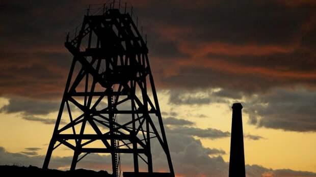 Эксперт Лукашов оценил влияние морозов в США на стоимость нефти