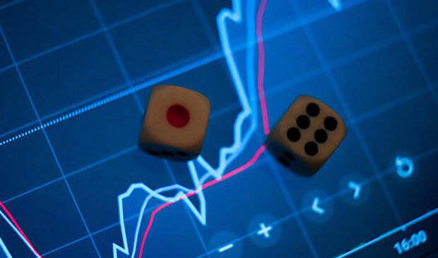 Эксперт объяснил, почему придется покупать доллары без оглядки на курс