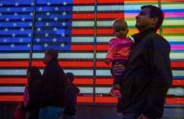 Картинки по запросу Почему Россия проиграет войну США