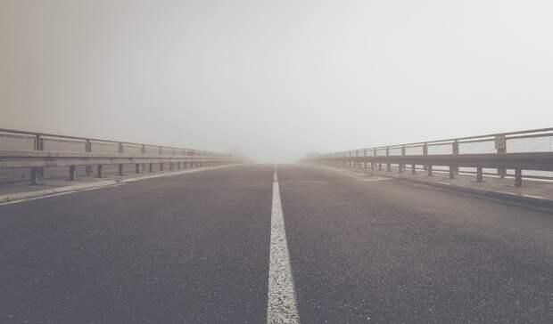 Аварийный мост через реку Егорлык отремонтируют наСтаврополье