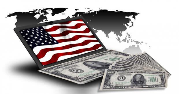 Заплатить за все: Басилашвили предлагает россиянам жить по примеру американцев