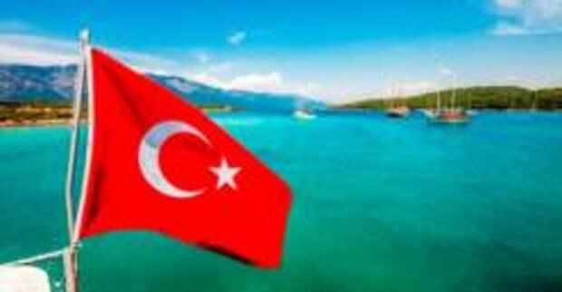 Сколько надо денег для отдыха в Турции