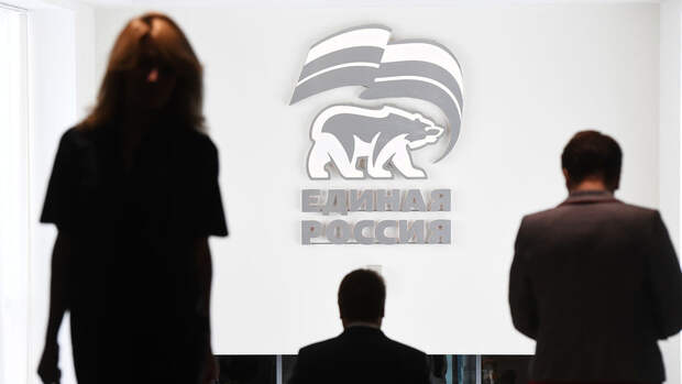 """""""Газета.Ru"""" узнала у оппозиционных депутатов, зачем они идут в партию власти"""