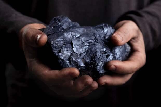 Россия может вытеснить Австралию с китайского угольного рынка