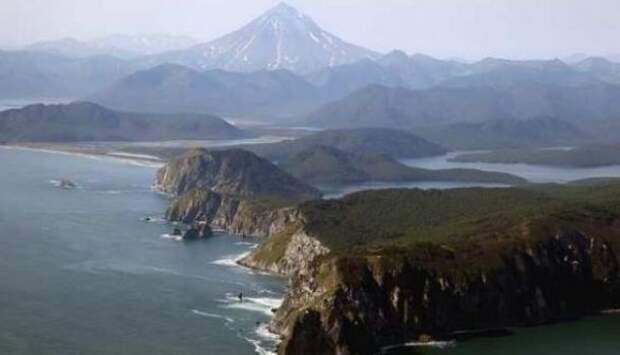 СМИ Японии назвали Курилы идеальным местом для ракет США   Продолжение проекта «Русская Весна»