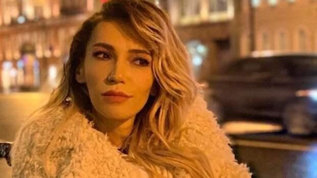 Участница Евровидения-2018 Юлия Самойлова высказалась в поддержку Манижи