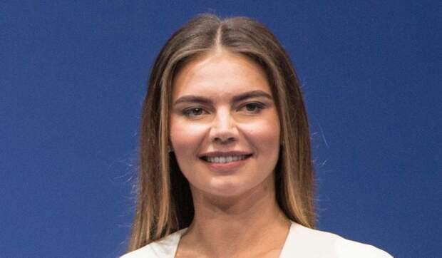 Не оставила одного: Кабаева навестила близкого человека в больнице
