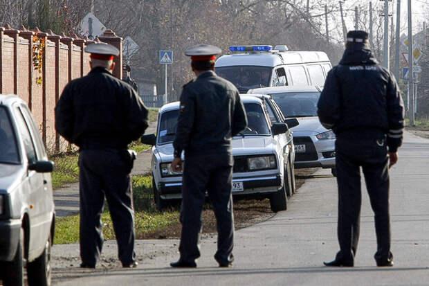 «Всех неугодных здесь убирают одинаково». 10 лет назад преступления банды «цапков» потрясли Россию. Почему в Кущевке вновь царит беспредел?