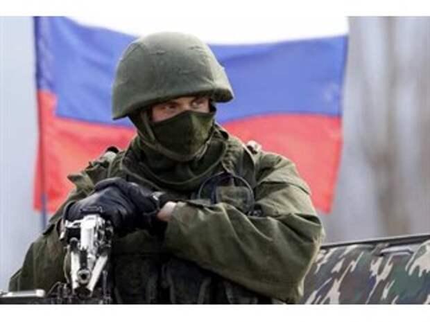 Путин ответил на вопрос о вводе российских силовиков в Белоруссию