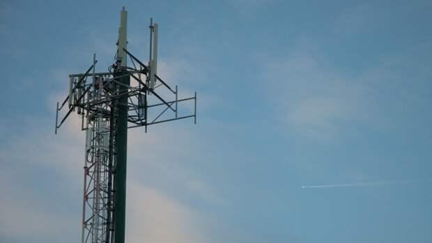 Директор Ростеха назвал дату запуска первых 5G зон в России