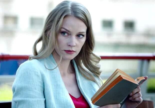 Не только «Анна-детективъ»: 8 российских сериалов, где женщины ведут расследования