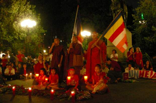 Подпольное правительство Мьянмы объявило о создании альтернативной армии