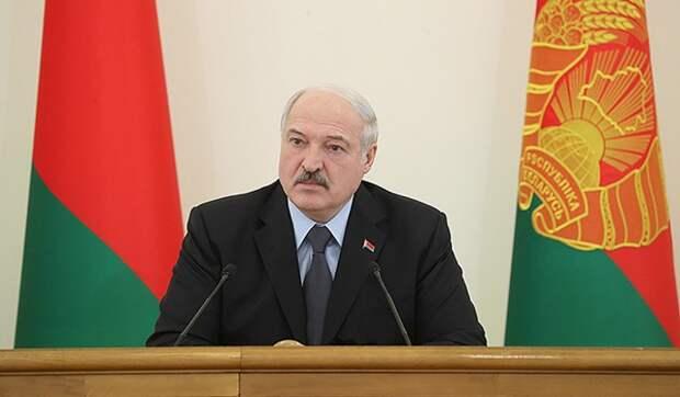 """Аналитик Можейко: """"Реформатор"""" Лукашенко вновь пытается обвести Кремль вокруг пальца"""
