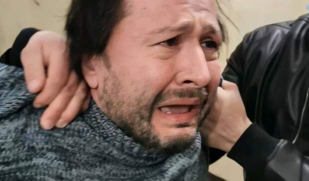 В Петербурге задержали напавшего с ножом на школьницу