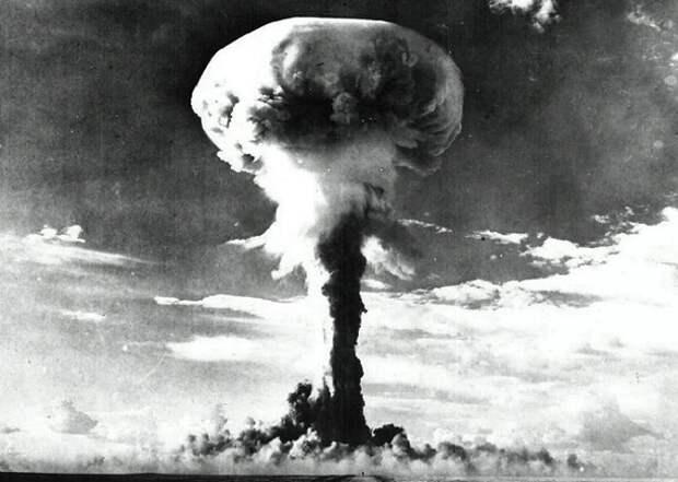 Какой урон Россия нанесёт США если ударит всеми ядерными ракетами