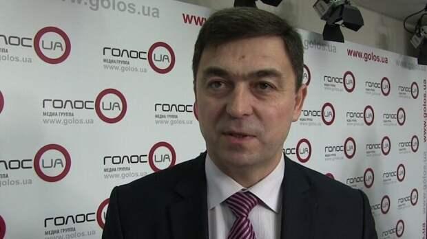 Украинский эксперт: новые законы об инвестициях — это ужас с точки рения коррупции