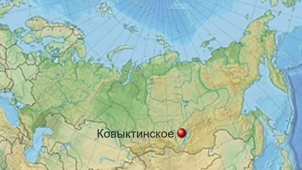 Активисты Майдана прозрели и узрели мощь России