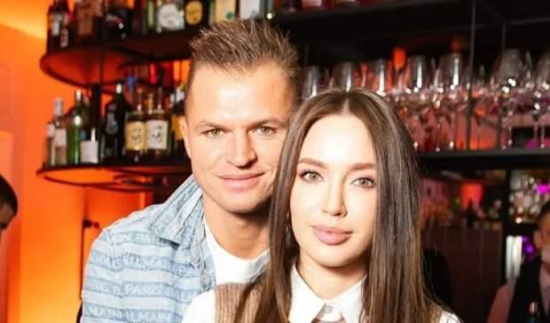 Экс-супруг Ольги Бузовой раздает советы как построить идеальные отношения