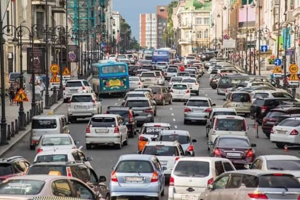 Юрист разъяснила процедуру определения нетрезвого водителя