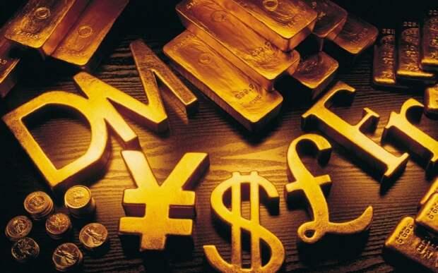 Вы будете всегда держать в голове обменный курс. люди, путешествия