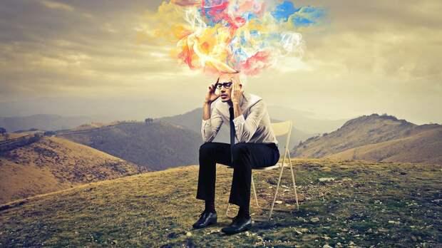 Как стать креативным человеком: 5 супер способов