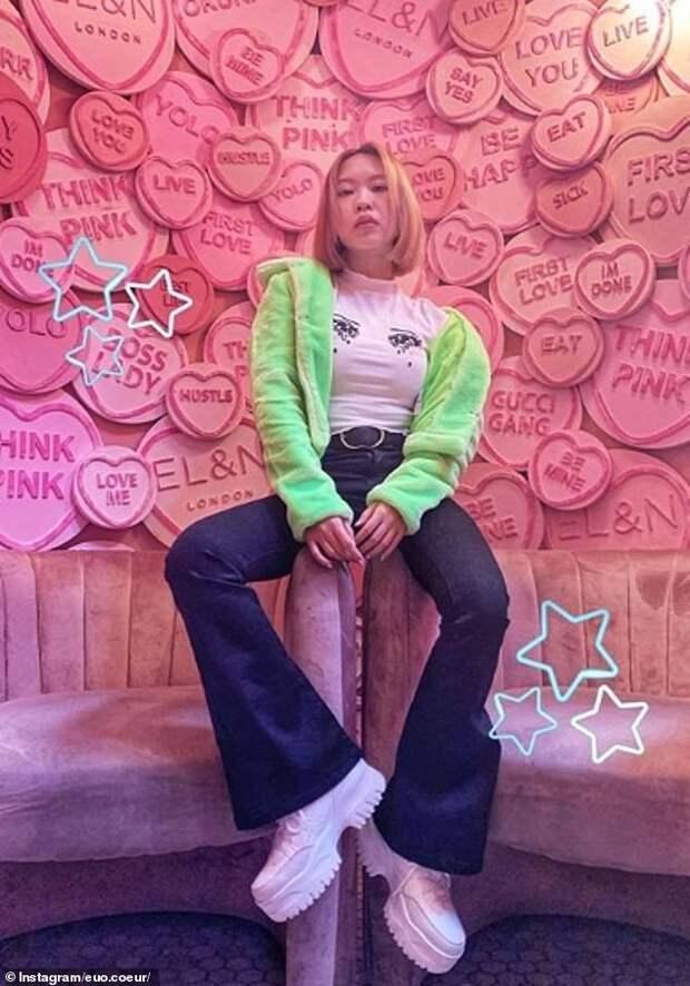 «Фабрика звезд» по-корейски: мрачная реальность обучения певиц K-Pop в Сеуле
