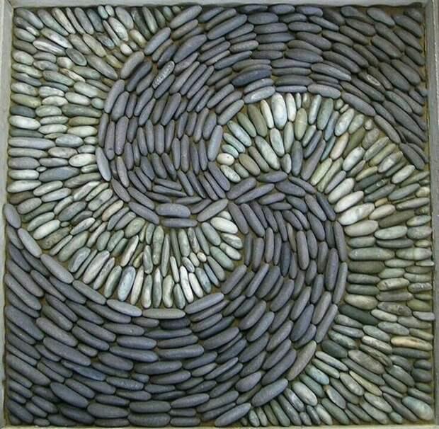 Мозаичная дача (трафик)