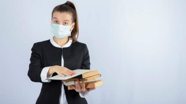 Ежедневный прирост больных скоронавирусом неснижается вРостовской области