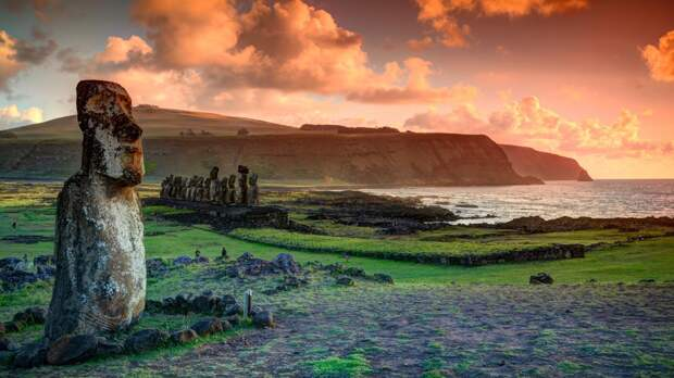 country-owns-easter-island_e27b88842917d7ef.jpg