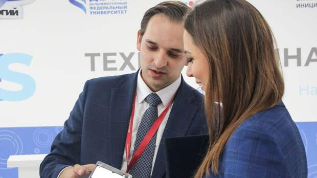 Советника губернатора Ростовской области Алексеева оставили без зарплаты с18октября