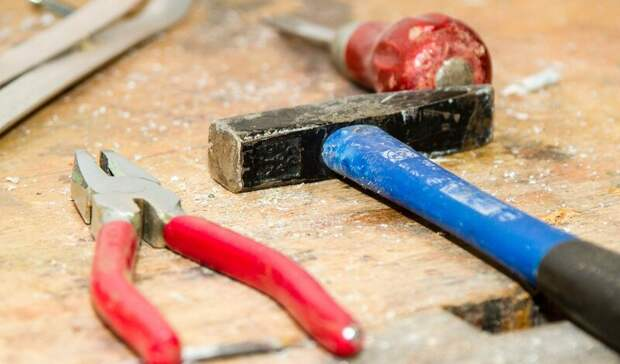Подрядчик вРостове сорвал сроки ремонта домов за99млн руб