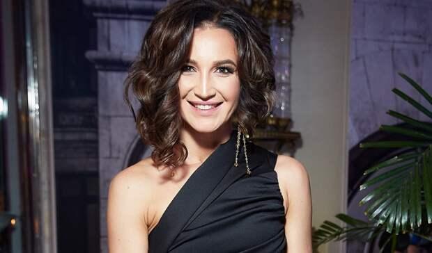 Лена Миро назвала варианты диагноза экс-ведущей «Дома-2» Ольги Бузовой