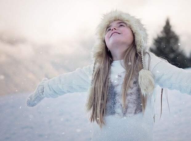 Для счастья человека важно не только здоровье, но и другие факторы / Фото: pixabay.com