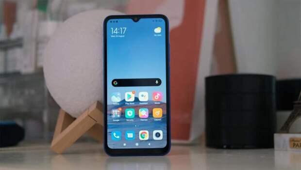 Какой смартфон Xiaomi купить весной: топ 3 отличных дешевых модели с NFC