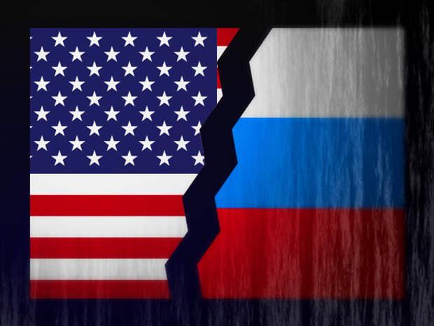 США описали свой подход к отношениям с Россией