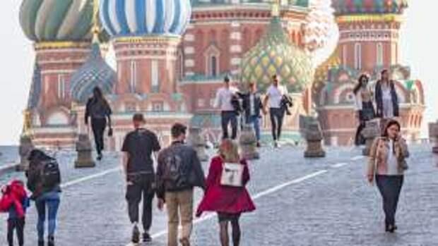 Иностранцы рассказали, что их больше всего бесит в России. Кое в чём есть даже своя прелесть