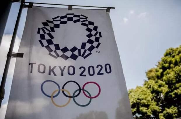 Петиция против Олимпиады в Токио набрала почти 200 тысяч подписей