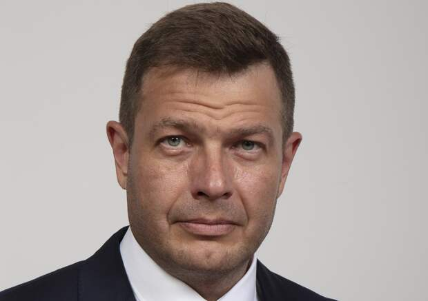 На пиар-менеджера «Спартака» Антона Фетисова напали в Москве