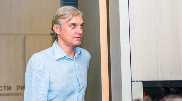 Холодная месть Грефа? С «Яндексом» поквитаться «Тинькофф'ым»