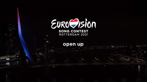Критик Рудченко порассуждал о пользе Евровидения для России
