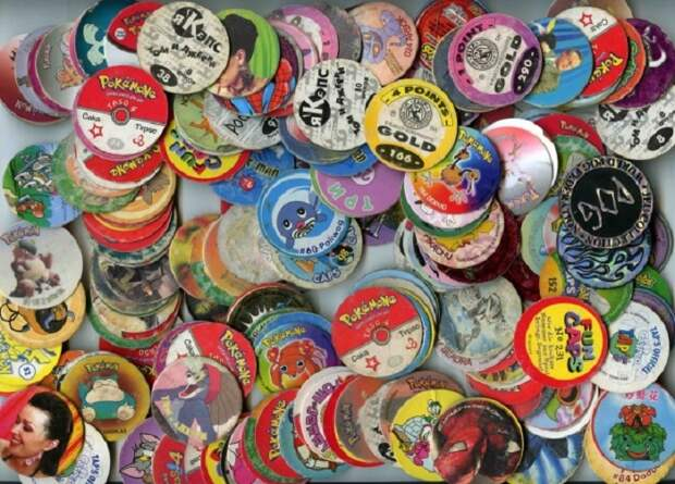 30 ностальгических вещей, которые присутствовали буквально в каждом доме в 90-е годы