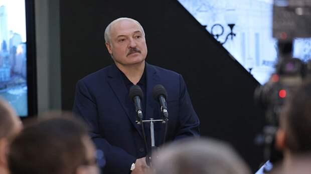 Досрочные выборы в Белоруссии. События дня