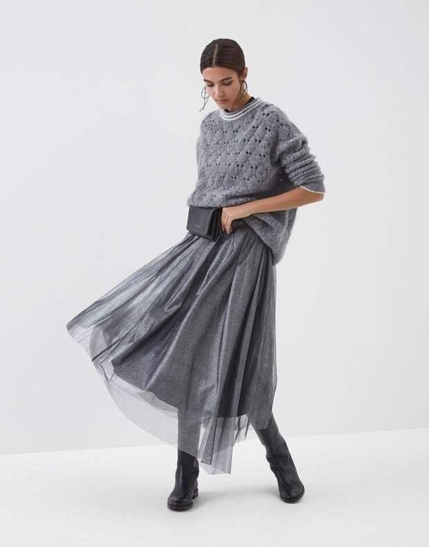 «Женственный стиль в одежде» — какой он? Вместо платьев и рюш выбираем…